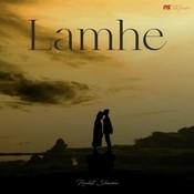 Lamhe Song
