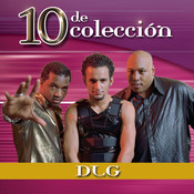 10 De Colección Songs