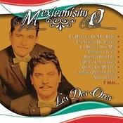 Mexicanisimo Songs