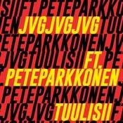 Tuulisii (feat. Pete Parkkonen) Songs