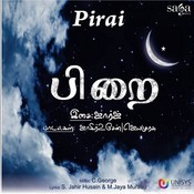Pirai Thondruthae Song