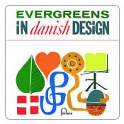 Fontana Presenting Pedro Biker Evergreens In Danish Design Songs