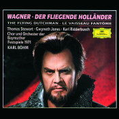 Wagner Overtures And Preludes Songs