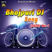 DJ Bajaibo Tora Nachaibo Song