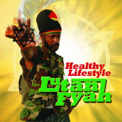 Healthy Lifestyle Songs
