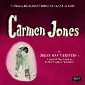 Carmen Jones Songs
