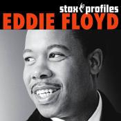 Stax Profiles: Eddie Floyd Songs