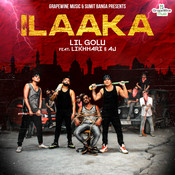 Ilaaka Songs