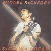 Kickin A Dream Songs