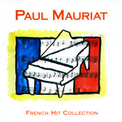 French Hit Collection Songs