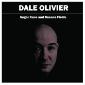 Sugar Cane And Banana Fields Songs