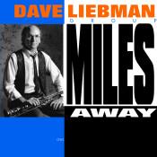 Miles Away Songs