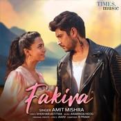 Fakira Song