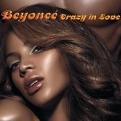 Crazy In Love Songs