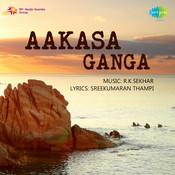 Aakasa Ganga Songs