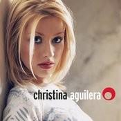 Christina Aguilera Songs