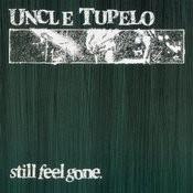 Still Feel Gone Songs