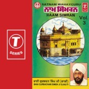 Naam Simran Songs