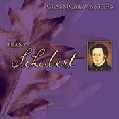 Classical Masters Vol. 5: Schubert Songs