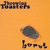 Burnt Songs