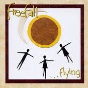 ...Flying Songs