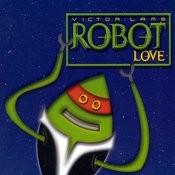 Robot Love Songs