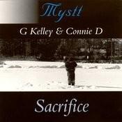 Sacrifice Songs