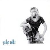 Gailyn Addis Songs