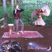 Dancing Worlds Songs