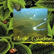Infinite Paradise Songs