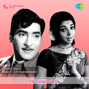 Inti Gowravam Songs