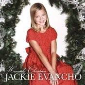 Heavenly Christmas Songs
