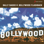 Bollywood Flashback Songs
