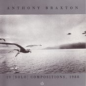 19 (Solo) Compositions, 1988 Songs