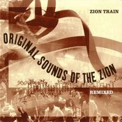 Original Sounds Of The Zion Remixed Songs