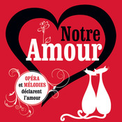 Notre Amour Songs