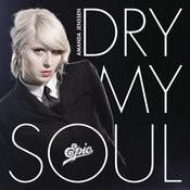 Dry My Soul Songs
