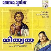 Nityatha Songs