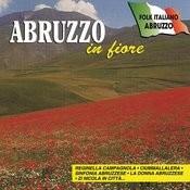 Abruzzo In Fiore Songs