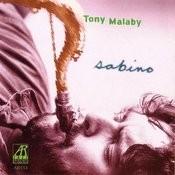 Sabino Songs