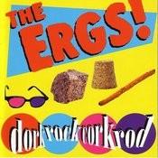 Dorkrockcorkrod Songs
