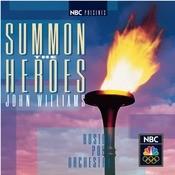 Summon The Heroes (American Version) Songs
