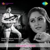 Dongalaku Donga Tlg Songs