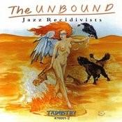 Jazz Recidivists Songs