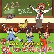 En La Escuela Songs