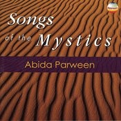 Songs Of The Mystics Songs