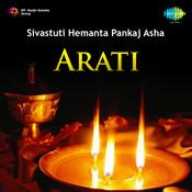 Sivastuti By Hemanta, Pankaj, Asha And Arati Songs