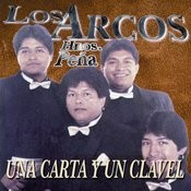 Cien Ovejas Song