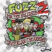 Fuzz For The Holidays 2 Songs