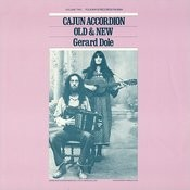 Cajun Accordion, Old And New, Vol.2: Instruction Songs